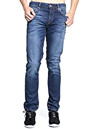 Guess Angels Pocket, Jeans Homme