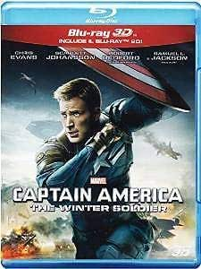 Captain America: The Winter Soldier 3D (2014).mkv FullHD 1080p Half-SBS iTA ENG DTS+AC3 Subs