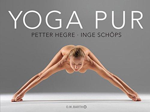 Yoga pur - Sex Madonna