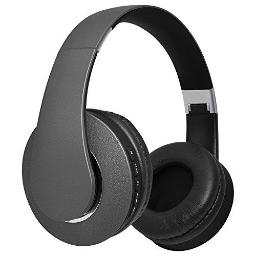 Cuffia Bluetooth Akai - Il Signor Rossi 9d63f64d39d5
