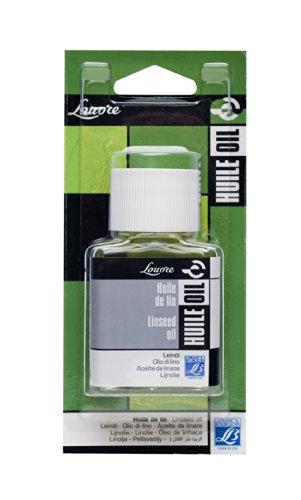 lefranc-bourgeois-peinture-huile-de-lin-transparent