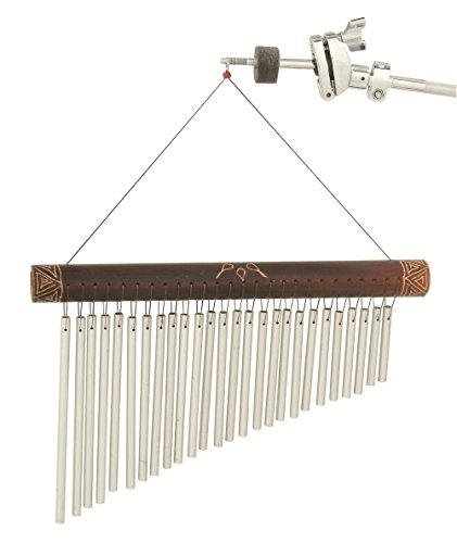 toca-to804560-t-dc-dream-chimes-26-barre-forate