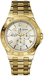 Guess W17532G1 Montre