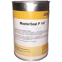 BASF Imprimación sellado tubos piscina Masterseal P147 1 Litro