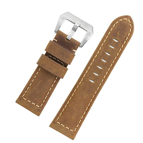 22mm-oil-tanned-high-end-nubuck-leather-watch-bands-for-mens-luxury-big-robust-watches-vintage-crazy
