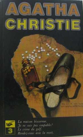 volume-iii-le-crime-du-golf-rendez-vous-avec-la-mort-la-maison-biscornue-je-ne-suis-pas-coupable