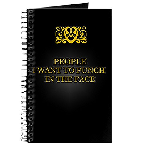 cafepress-peole-i-want-to-punch-in-the-face-spiral-bound-journal-notebook-personal-diary-lined