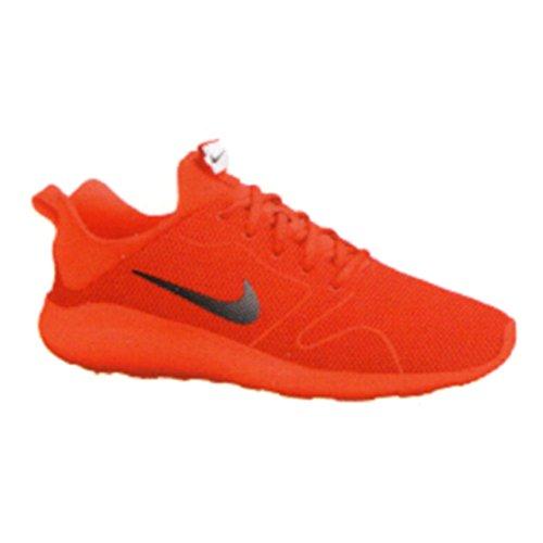 Nike Damen Wmns Kaishi 2.0 Prem Laufschuhe crimson orange