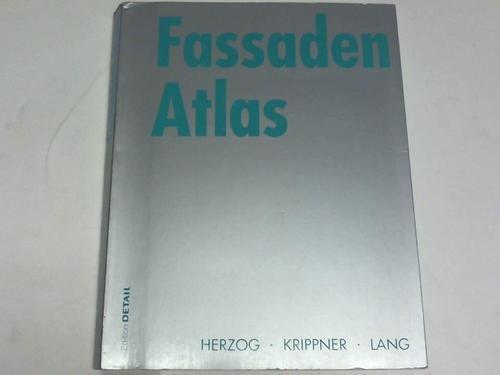 fassaden-arlas