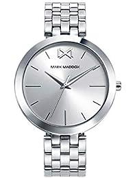 Reloj Mark Maddox Mujer MM0107-07 Alfama