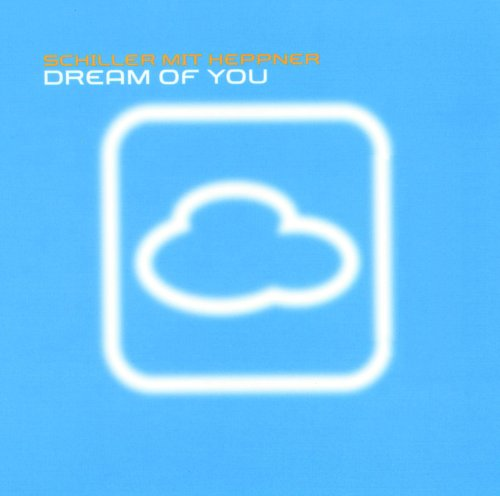 Dream Of You (Remixes)