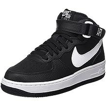 Force auf Nike Air 1 Suchergebnis füreBay GS oder MVGUzqSp