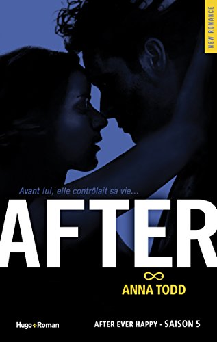 After Saison 5 (NEW ROMANCE)