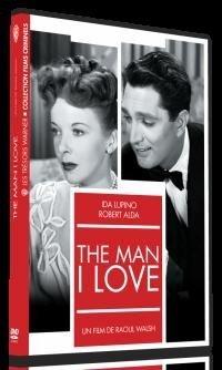 the-man-i-love
