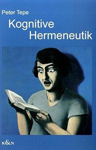Kognitive Hermeneutik