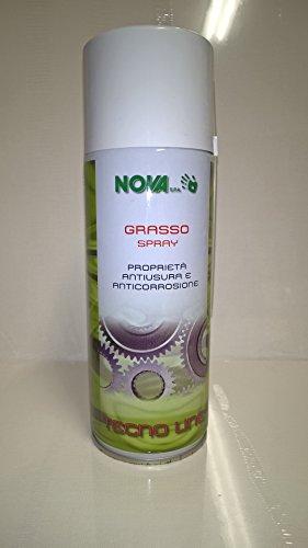 nova-grasso-spray-ml-400