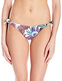 Desigual Sensation 1 - Braguita de bikini Mujer