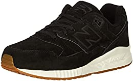 new balance homme 530