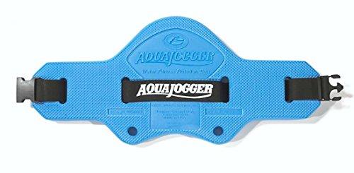 1 paire Aqua Jogger Delta cloches piscine Haltère pour sports d/'eau Exercice Aérobic