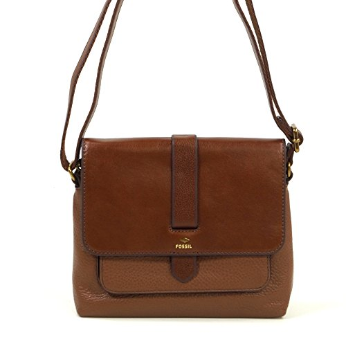 fossil-kinley-small-crossbody-brown