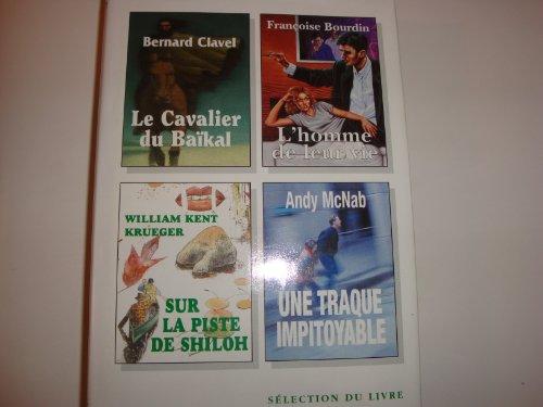 selection-du-livre-le-cavalier-du-baikal-lhomme-de-leur-vie-une-traque-impitoyable-sur-la-piste-de-s