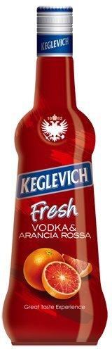 vodka-keglevich-arancia-rossa-lt1