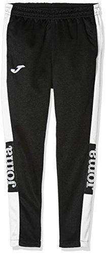 Joma 100761.102 Pantalones