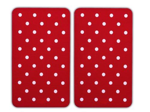 wenko-2542440500-placas-protectoras-para-cocina-2-unidades-cristal-endurecido-30-x-18-x-52-cm-cada-u