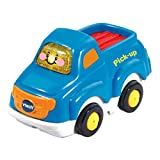 Vtech 80-509304 TUT Baby Flitzer-Pick-up