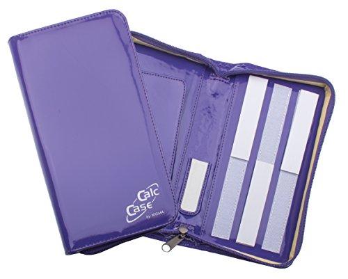Schutztasche für Grafikrechner -Lack- (CalcCase)