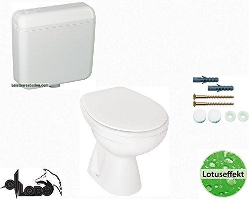 stand-wc-lotusclean-komplett-set-tiefspuler-vb-gustavsberg-spulkasten-wc-sitz