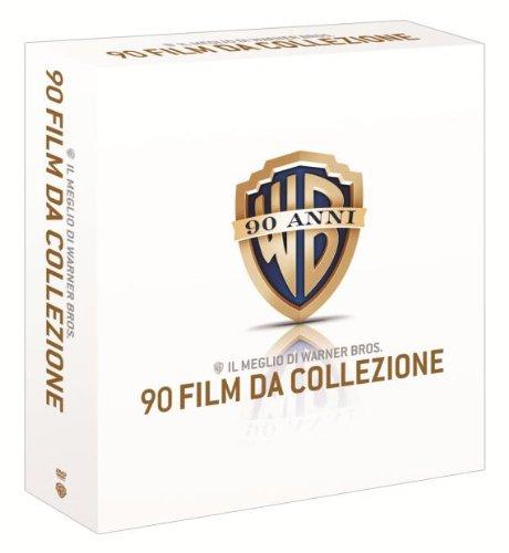 James Dean Heller (Il meglio di Warner Bros. - 90 film da collezione(90' anniversario) [100 DVDs] [IT Import])