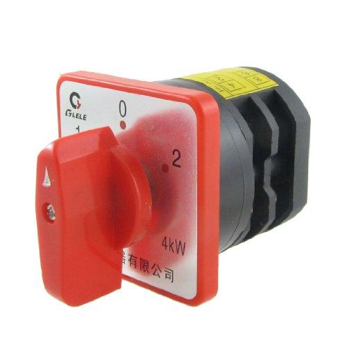 ac-380v-20a-4kw-1-0-2-schalter-universal-umschalter-drehschalter-nockenschalter