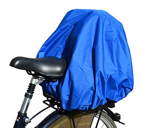 abdeckung für fahrradkorb