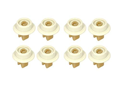 zanussi-lavavajillas-cesta-ruedas-genuine-numero-de-pieza-50279059005