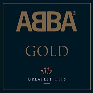 Abba Gold Greatest Hits