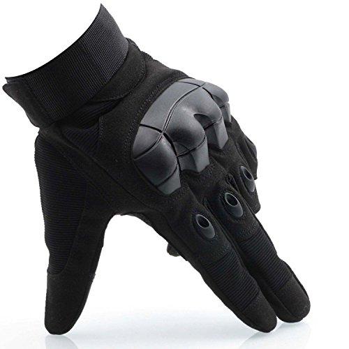 deggod-unisexe-doigt-complet-gants-tactiles-militaire-tactique-gloves-sport-avec-velcro-pour-scooter