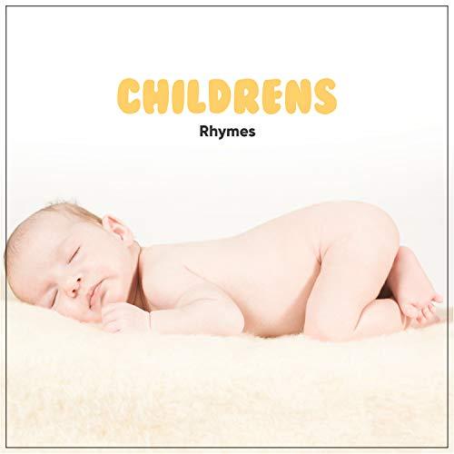 20 Canciones Infantiles para Niños Preescolares