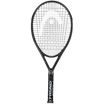Head Raqueta Frontenis Graphene s6 Pro: Amazon.es: Deportes y aire ...