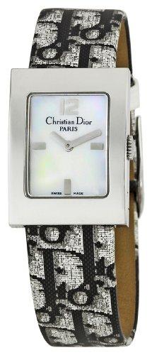 christian-dior-unisexe-111-series-watch-quartz-batterie-swiss-reloj-cd052110a007