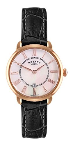 rotary-womens-quartz-watch-with-white-dial-analogue-display-and-black-leather-strap-ls02919-41