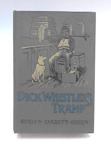 Dick Whistler's Tramp
