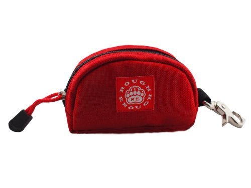 rough-enough-coin-bag-key-purse-changered-by-rough-enough-inc