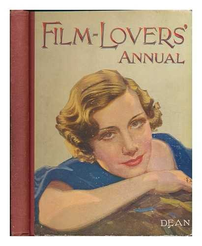 Film Lovers' Annual