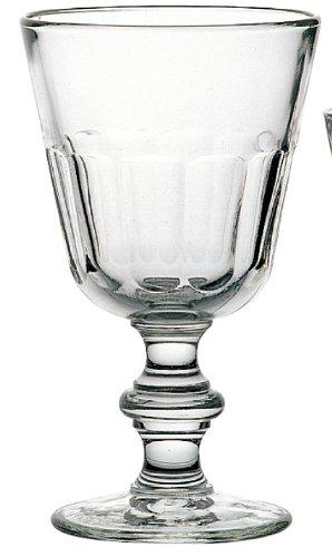 LA ROCHERE Perigord Grande eau 46 cl 18 cm
