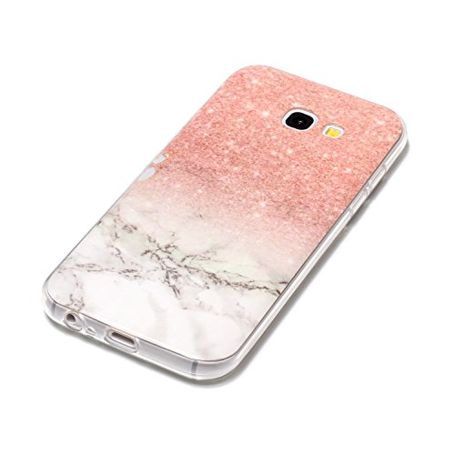 BONROY Samsung Galaxy A5 (2017) A520