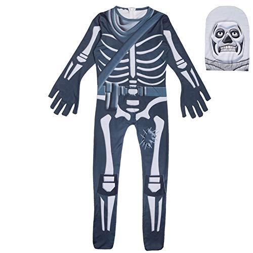 5aba13b6c96 NSSZ Disfraces de cosplay de Halloween Disfraz de ropa de fiesta Disfraces  de Halloween Disfraces de