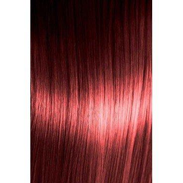EugenePerma - Carmen Ultime 6*60 Blond Foncé Rouge Intense (60Ml)