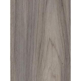 Amtico Signature Vinyl Designbelag Pearl Washed Wood Wood Standard wAROW8220