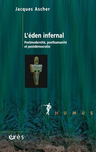 L'EDEN INFERNAL